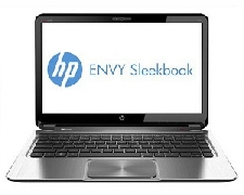 HP ENVY 6-1002TU